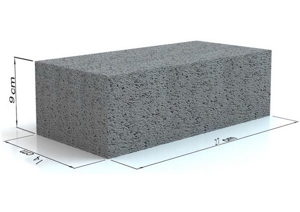 Gạch ĐẶC TT140-D2